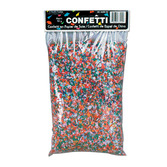 Cinco de Mayo Decorations Tissue Confetti Image