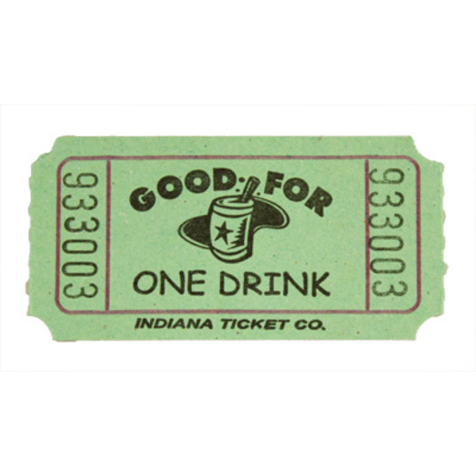 complimentary drink ticket template - party supplies at amols 39 fiesta party supplies