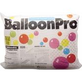 New Years Balloons Balloon Pro 650 Balloon Net Image
