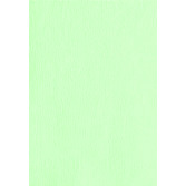 Gift Bags & Paper Mint Green Crepe Paper Sheets Image