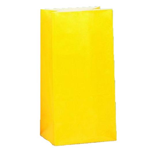 paper sacks for sale Sackmarket is the uk's no 1 online store for woven polypropylene sacks, bulk fibc tonne sacks & sandbags - buy direct at wholesale prices.