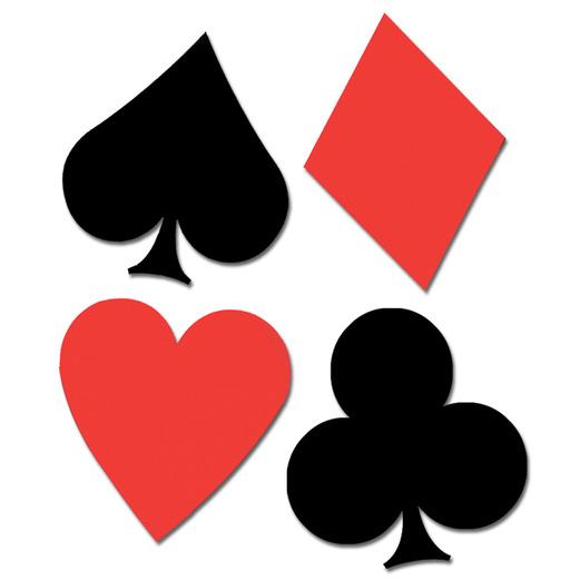 Casino cut outs shabbona illinois gambling federal determination