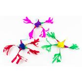Cinco de Mayo Decorations Mini Foil Star / Satellite Pinata Image