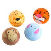 Jungle & Safari Favors & Prizes Safari Squeeze Balls Image